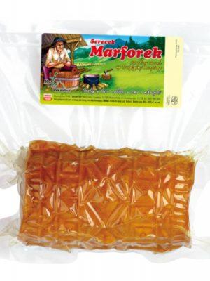 Serecek Marforek - 1 szt. Max 450 g