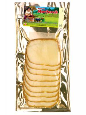 Serecek Marforek - Plastry 150 g
